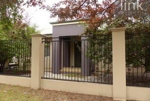 1-3/1012 Wewak, North Albury, NSW 2640