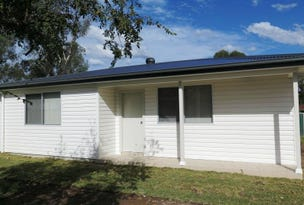 39A Tidswell Street, Mount Druitt, NSW 2770