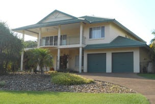 11 Stoddart Drive, Bayview, NT 0820