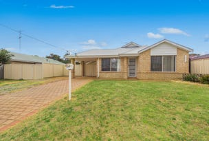 32 Manders Way, Singleton, WA 6175