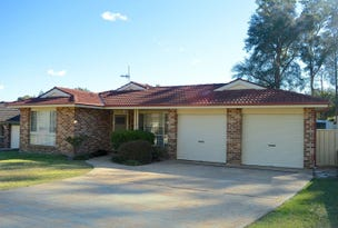 13 Claylands Drive, St Georges Basin, NSW 2540