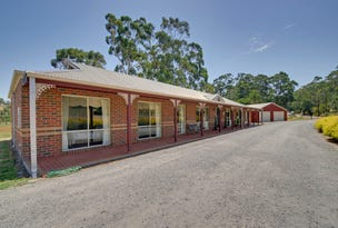 80 Two Mile Road, Newborough, Vic 3825