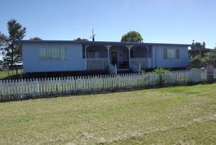 2 Short Street, Deepwater, NSW 2371