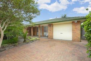 3 Bramall Road, Shoalhaven Heads, NSW 2535