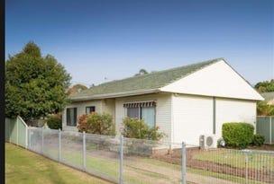 8a Kiara Pl, Primbee, NSW 2502