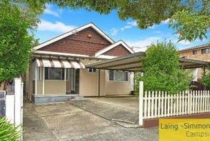21 Third Ave, Campsie, NSW 2194