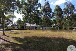 Lot i60, 56 Angophora Drive, Pokolbin, NSW 2320