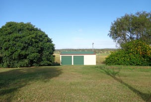 Lot 214, Gootchie Road, Gootchie, Qld 4650