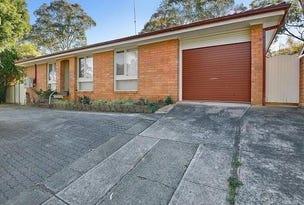266 The Parkway, Bradbury, NSW 2560