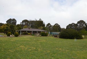 1807 Donnybrook Boyup Brook Road, Yabberup, WA 6239