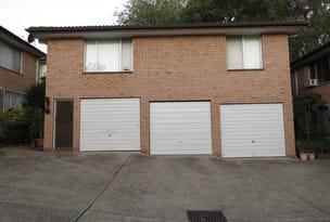 Cabramatta, address available on request