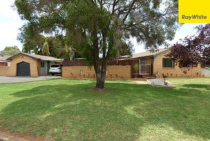 16 Chelsea Crescent, Forbes, NSW 2871