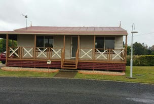 19/598 Summerland Way, Grafton, NSW 2460
