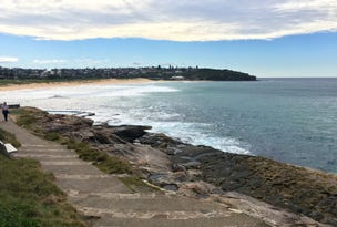 23 Travers Road, Curl Curl, NSW 2096