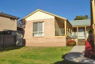 121A Queen Street, Narellan, NSW 2567