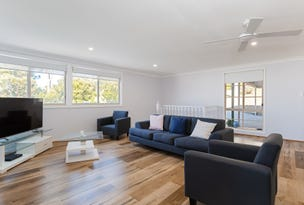 123 Donnelly Road, Arcadia Vale, NSW 2283