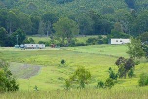 113, Clarence Way, Bean Creek, NSW 2469