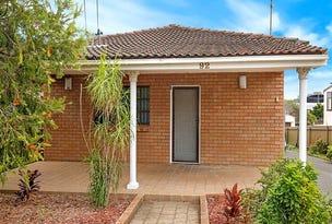 1/92 Shellharbour Road, Port Kembla, NSW 2505