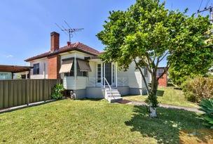 46A Wentworth St, Wallsend, NSW 2287