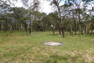 Lot 3 Bradford Court, Nelson, Vic 3292