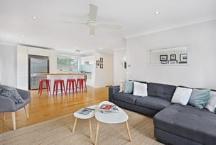 14 Dutton Street, Metford, NSW 2323
