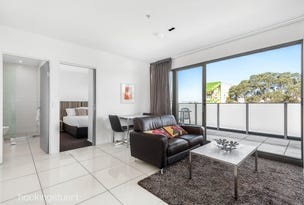 504/153B High Street, Prahran, Vic 3181