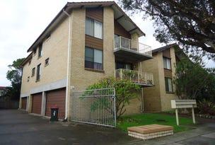 1/64 Railway Street, Merewether, NSW 2291