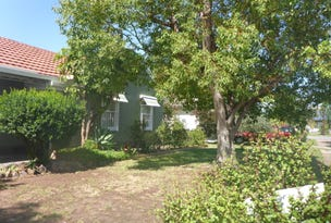 4 Calendar Place, Woodville West, SA 5011