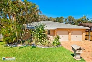 120 Chepana Street, Lake Cathie, NSW 2445