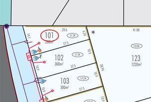 Lot 101, Lord Street, Caversham, WA 6055