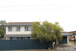 45 Eagle Street, Dalby, Qld 4405