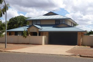 South Kalgoorlie, address available on request