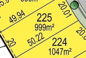 Lot 225 Beechwood Road, Beechwood, NSW 2446