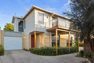 4/115 Church Street, Cowes, Vic 3922