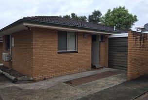 2/2 Richardson Street, Taree, NSW 2430