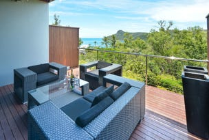 Catseye Villa 3/4 Great Northern Highway, Hamilton Island, Qld 4803