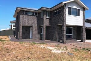 1/91 College Avenue, Flinders, NSW 2529