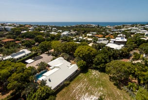 8 Voyagers Place, Sunrise Beach, Qld 4567