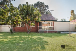 18 Stretton Way, Kenwick, WA 6107
