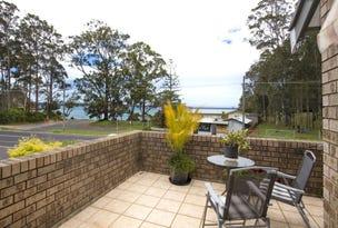 2/440-442 Beach Road, Sunshine Bay, NSW 2536