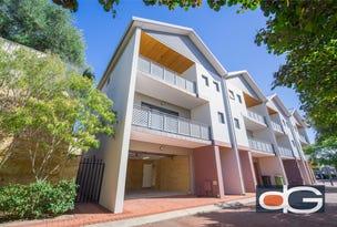 17/197 Hampton Road, South Fremantle, WA 6162