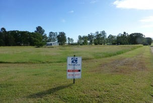 Lot 11 & 21, ISIS HIGHWAY & CAROLINE STREET, Biggenden, Qld 4621