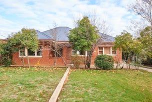 24 Halloran Street, Turvey Park, NSW 2650