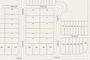 7 Tangelo Grove, Eglinton, WA 6034