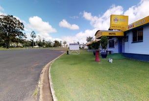 8518-8520 Brisbane Valley Highway, Harlin, Qld 4306