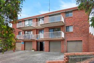 2/15 Melinda Grove, Lake Heights, NSW 2502