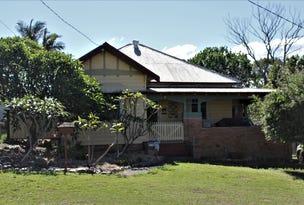 4 Albert Street, South Kempsey, NSW 2440