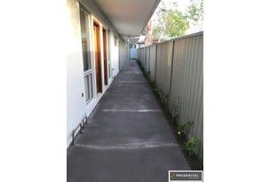6/27 Saywell Road, Macquarie Fields, NSW 2564