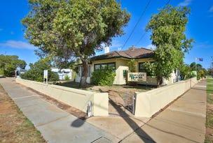 13 Lime Avenue, Mildura, Vic 3500