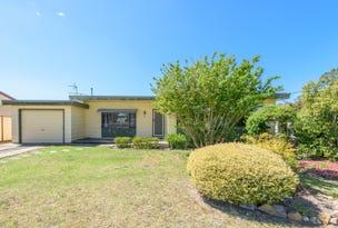 4 Maunsell Street, Moruya, NSW 2537